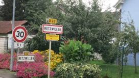 Nombres de los pueblos de la zona