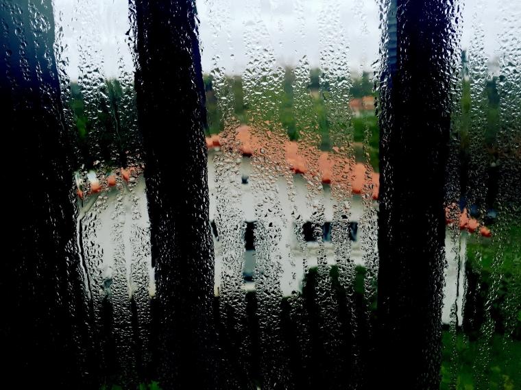Vista-desde-la-habitacion-del-hotel_thumb.jpeg