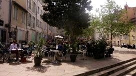 Aix - Marsella - 11