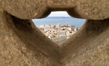 Aix - Marsella - 17