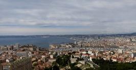 Aix - Marsella - 18