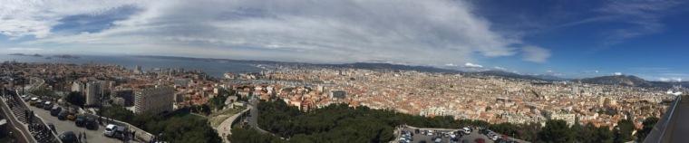 Aix - Marsella - 23