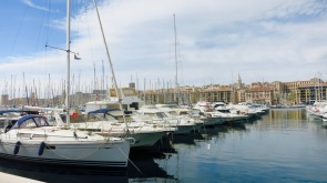 Aix - Marsella - 27