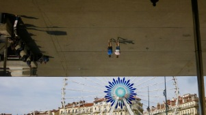 Aix - Marsella - 31