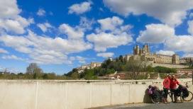 Vista de Béziers III