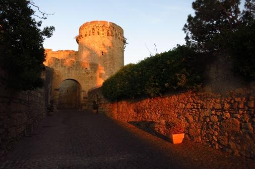 Porta di Castello