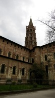 Toulouse - 10
