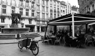 Toulouse - 2