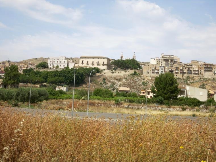 Palma de Montechiaro