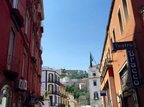 Nápoles - 14