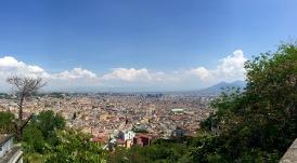 Nápoles - 16