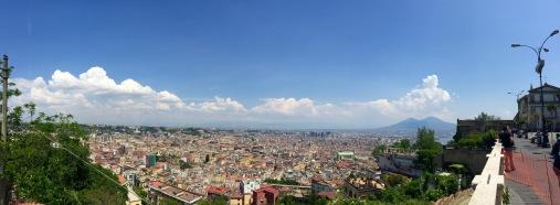 Nápoles - 18