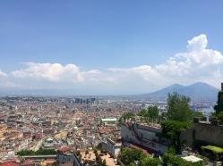 Nápoles - 19
