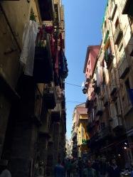Nápoles - 3