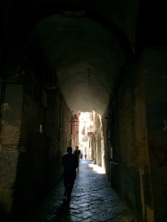 Nápoles - 4