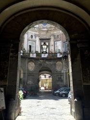 Nápoles - 6