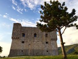 Torre de Nehaj