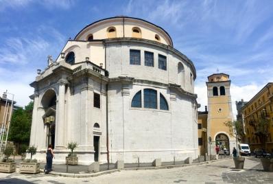 Catedral de Rijeka